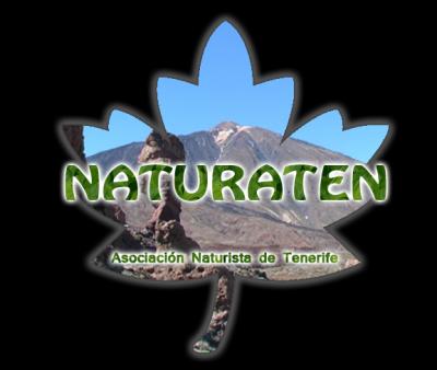 Asociación Naturista de Tenerife NATURATEN